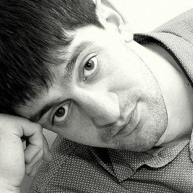 Армен Айвазов profile picture