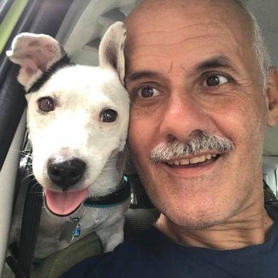 Mario Ariola profile picture