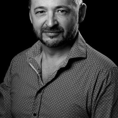 Juan Carlos Sánchez Duque profile picture