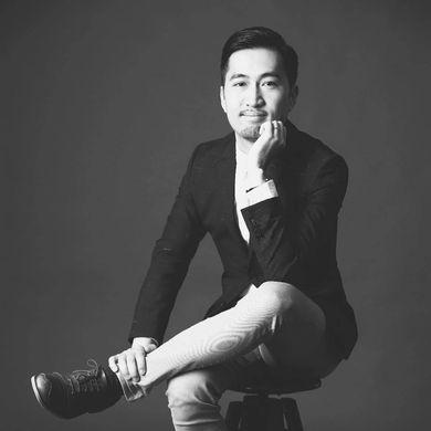 Vince Cheung