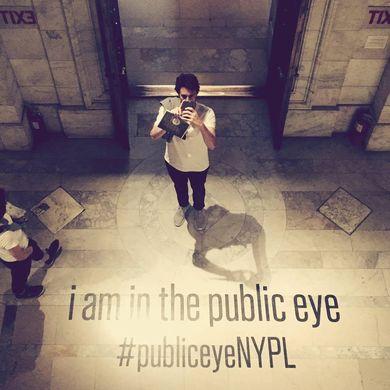 Alexandre Plicque-Gurlitt profile picture