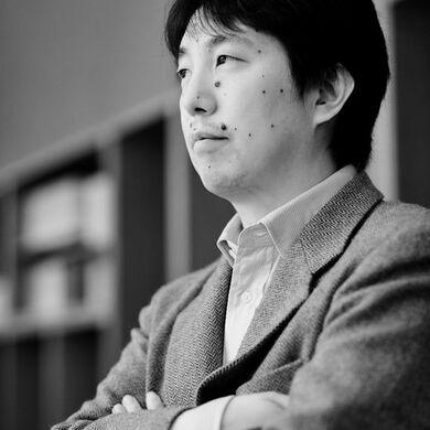 Nobuyuki HAYASHI profile picture