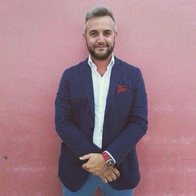 Riccardo Bombarda profile picture