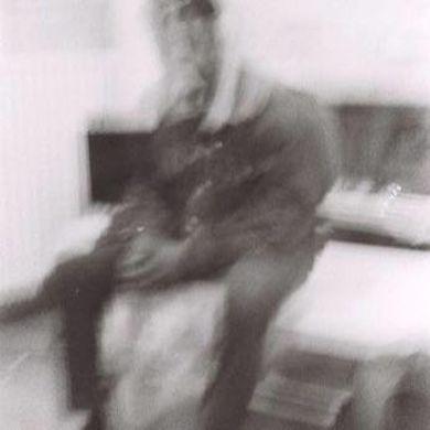 Etienne Bizieux profile picture