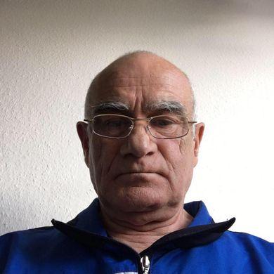Waldemar Senn profile picture