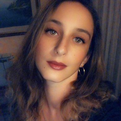 Ambra Soldani profile picture