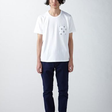 Tatsuhiko Akutsu profile picture