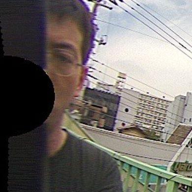 Yoshi-hide Ohkubo profile picture