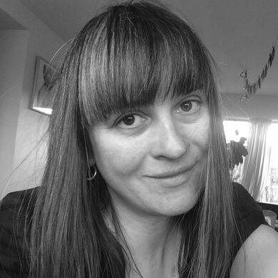 helena lukasova profile picture