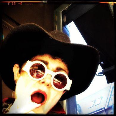 Lez Ingham profile picture
