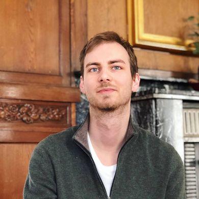 Olav Vlam profile picture