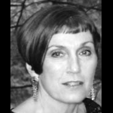 Barbara Reiner profile picture