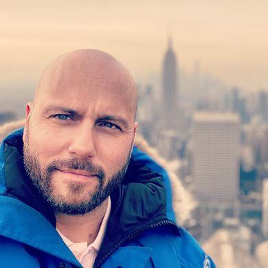 Benoit Floutier profile picture