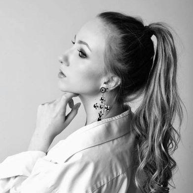 Olesya Ivanova profile picture