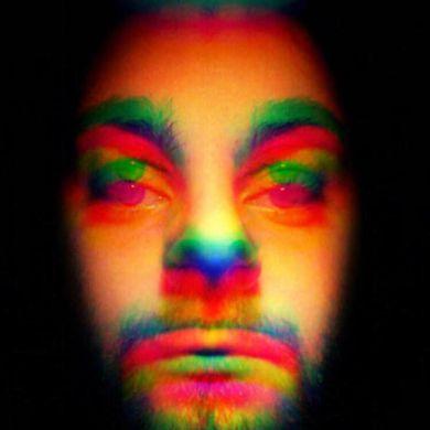 Nicola Roccati profile picture