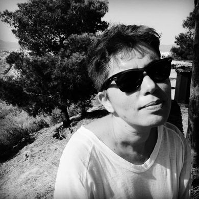 Marilena Kouvidi  profile picture