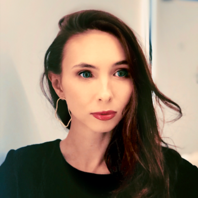 Anna Kramar profile picture