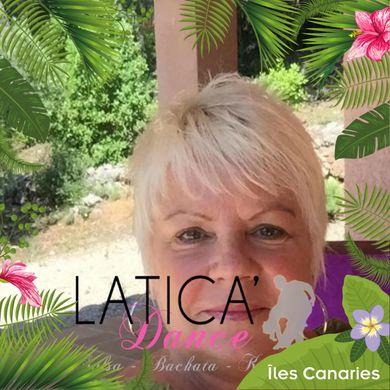Marie-Laure Leibengut profile picture