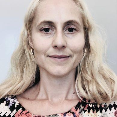 Boel Christensen-Scheel profile picture