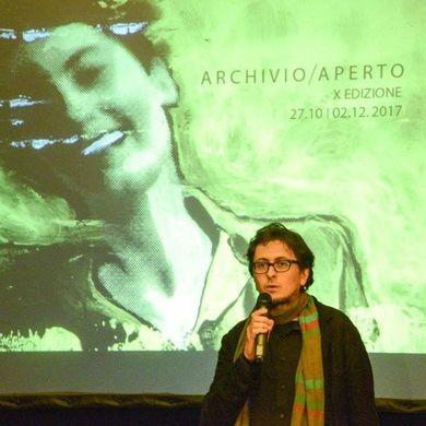 Paolo Simoni profile picture