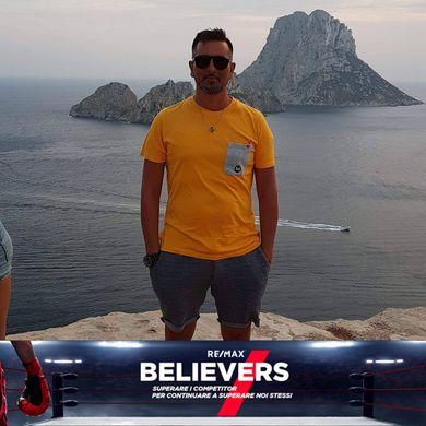 Roberto Spitaleri profile picture