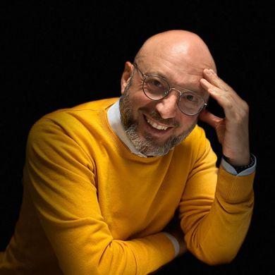 Roberto Gaetano Paolo Quatraccioni profile picture