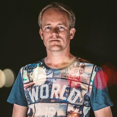 Rick Snel profile picture