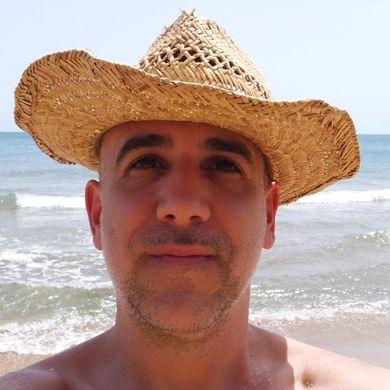 Guy van Aken profile picture