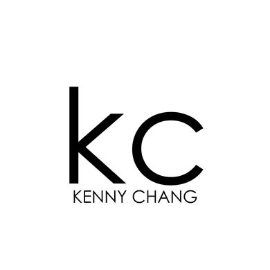 Kenny Chang