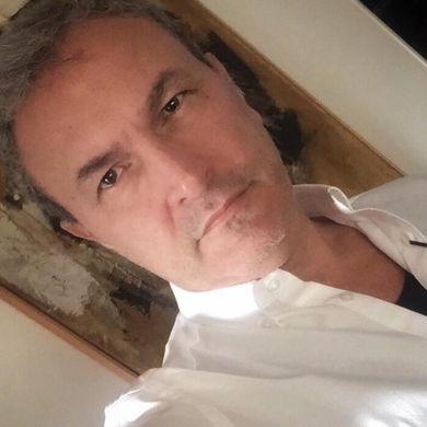 Roberto Lombardi profile picture