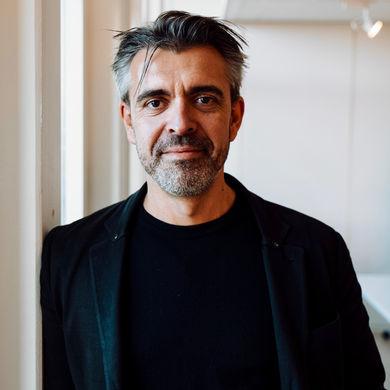 Eirik Norman Hansen profile picture