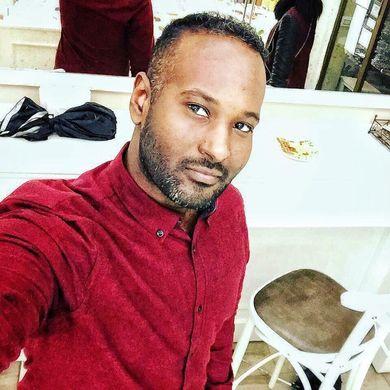 Zad Hussain profile picture
