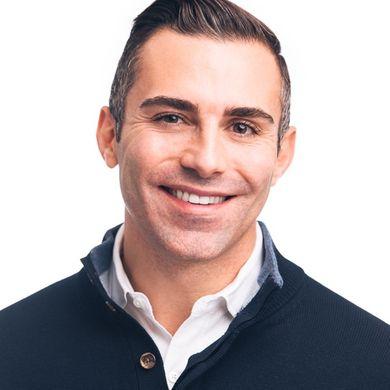 Christopher Vicini profile picture