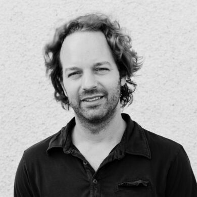 François Quévillon profile picture