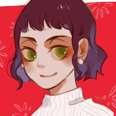 Hanlu Ma profile picture
