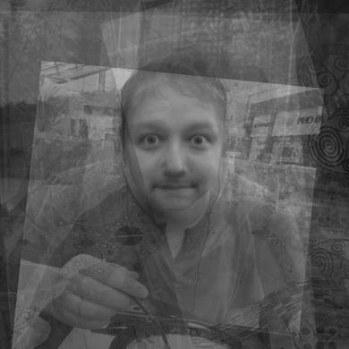 Dmitri Soshnikov profile picture