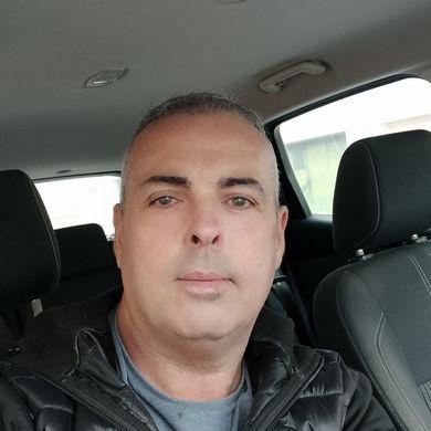 Jose Saura profile picture