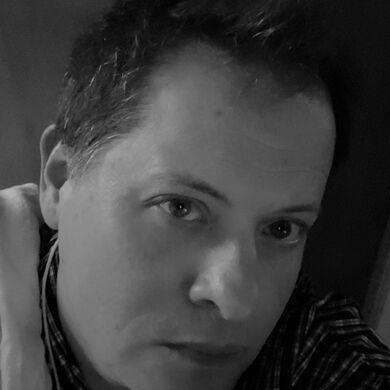 Michael Sherman Dailey profile picture