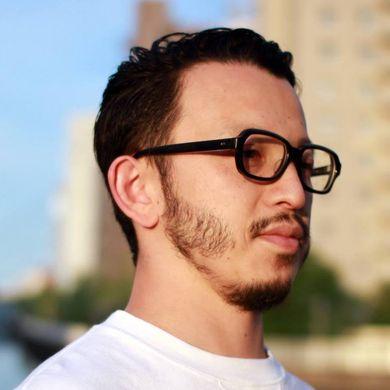 Shinichi Saeki profile picture