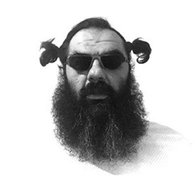 Sergio Ferreira  profile picture