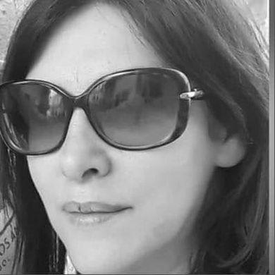 Dores Sacquegna profile picture