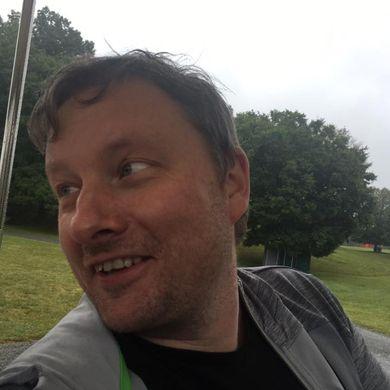 Fraser McLeod profile picture