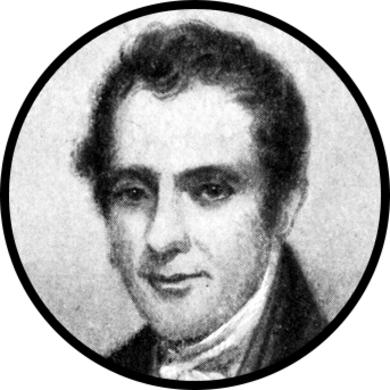 Herbert Wraczlavski