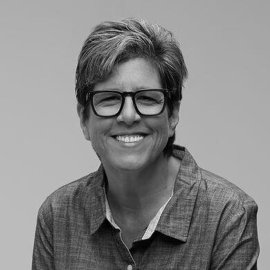Diana de Avila profile picture