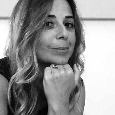 Daria Vernaleone  profile picture