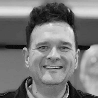 Jason Buschlen profile picture