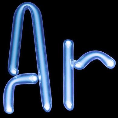 Auric Azur