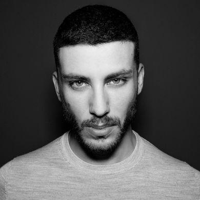 Flavio Di Renzo  profile picture