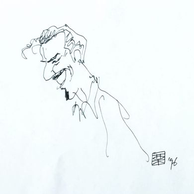 Massimo.Amadesi profile picture