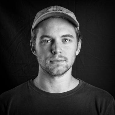 Stewart Bird profile picture